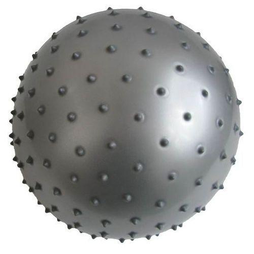 Piłka jeżyk 25cm / Dostawa w 12h / Gwarancja 24m / NEGOCJUJ CENĘ ! - oferta [0518de4843bf026b]