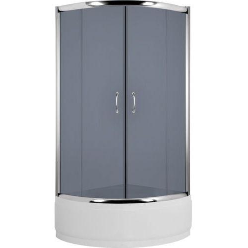 KYP 454K marki Deante - prysznic
