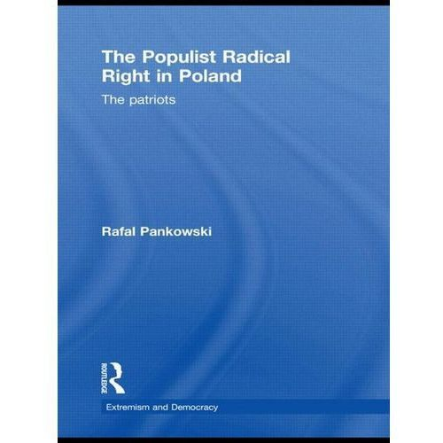Populist Radical Right in Poland (2011)