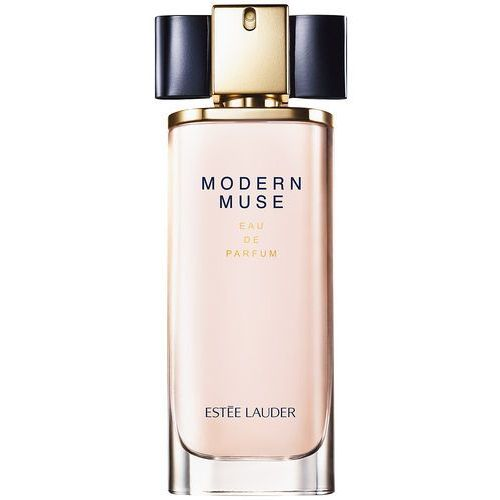Estee Lauder Modern Muse Woman 50ml EdP