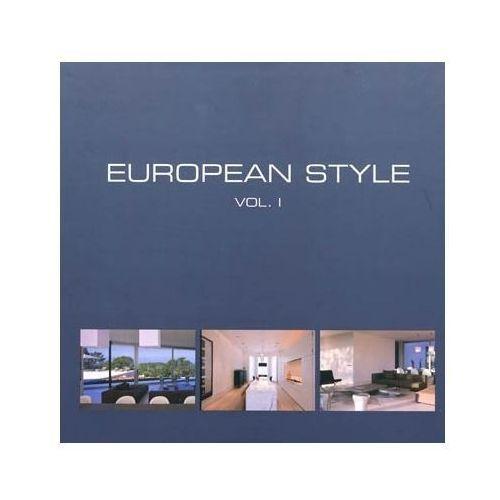 European Style