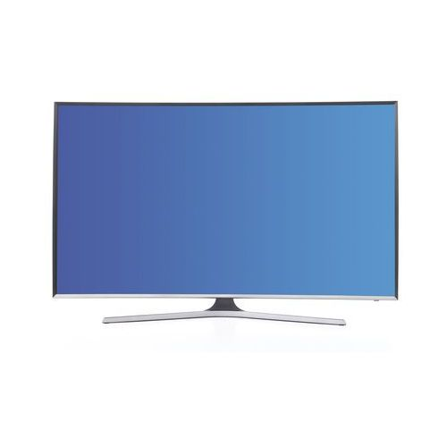TV Samsung UE48J6370