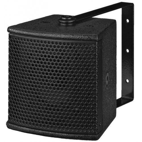 esp-303/sw miniaturowe zestawy głośnikowe technika 100v, odczepy mocy 10/5/2.5w 8cm (3″) marki Monacor