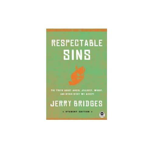 Ebook download free sins respectable
