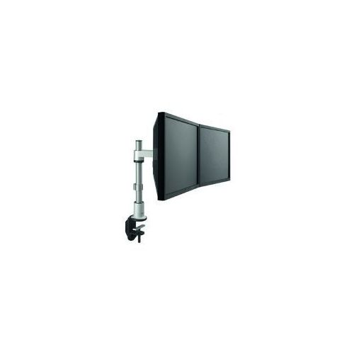 Vogel's PFD8522/2 - Uchwyt biurkowy do 2 ekranów, max. 22', kup u jednego z partnerów