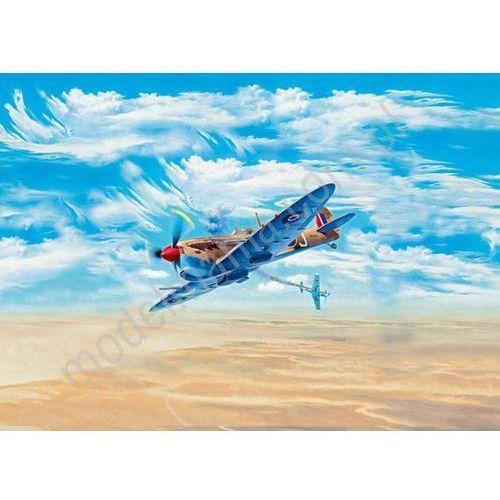 Supermarine Spitfire MK.VC (4009803039404)