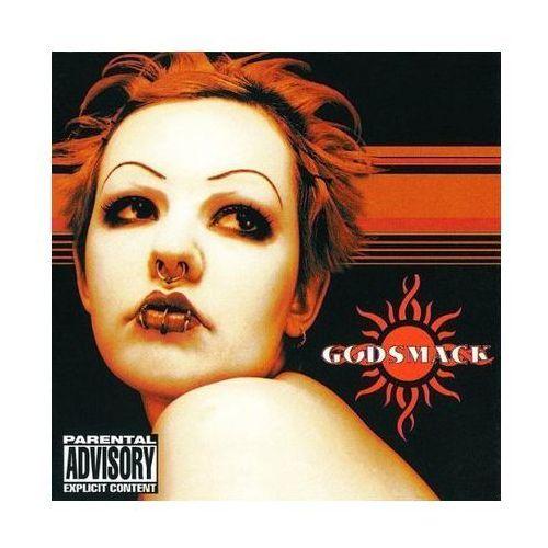 Godsmack - Godsmack - Zaufało nam kilkaset tysięcy klientów, wybierz profesjonalny sklep