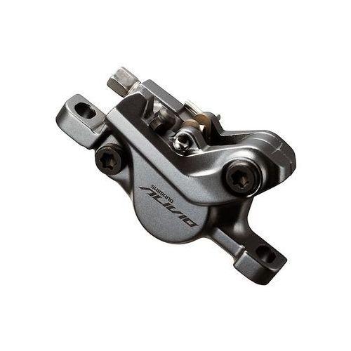Shimano Ebrm4050mpr zacisk hamulca tarczowego alivio br-m4050 hydrauliczny (4524667602415)
