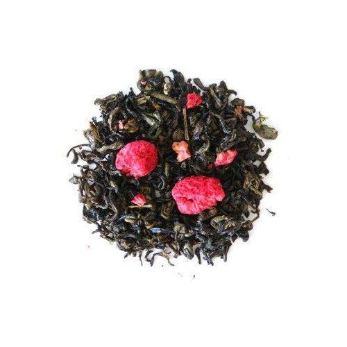 Herbata malinowe marzenie 120g