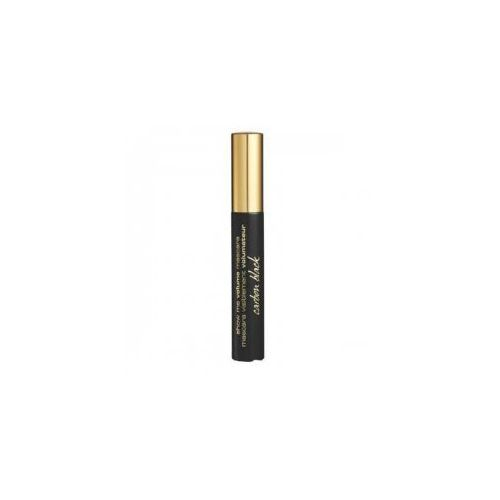 Gosh Show Me Volume 2 Mascara, tusz do rzęs pogrubiający, 12ml (4250135206303)