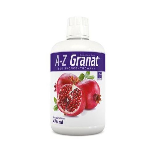 Granat 495ml