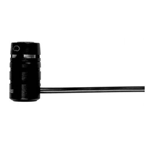 wl-185 mikrofon typu lavalier marki Shure
