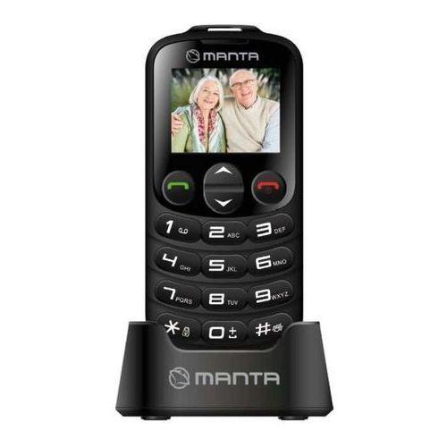 Telefon Manta TEL1704