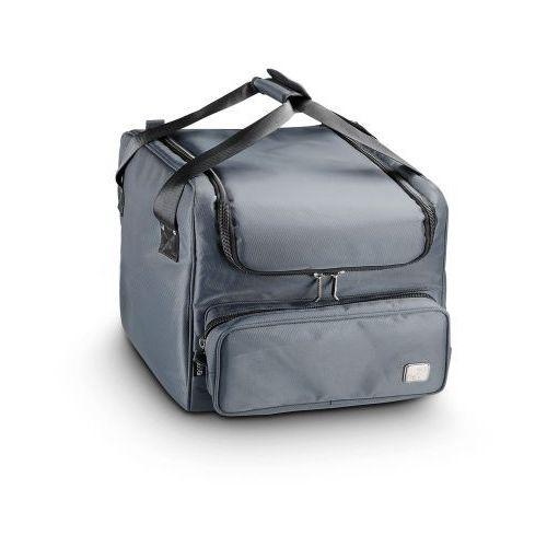 Cameo GearBag 200 S-uniwersalna torba na sprzęt 330 x 330 x 240 mm