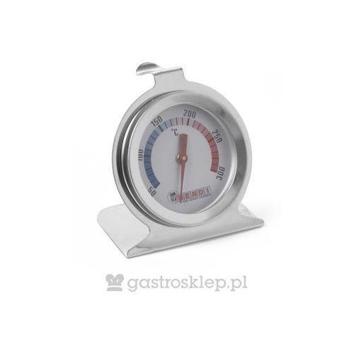 Termometr uniwersalny do pieców i piekarników | 271179 z kategorii Pozostałe wyposażenie gastronomii