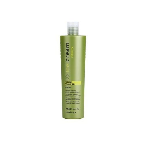 hd compact powder refill, puder kompaktowy do twarzy, wkład, 10g marki Artdeco