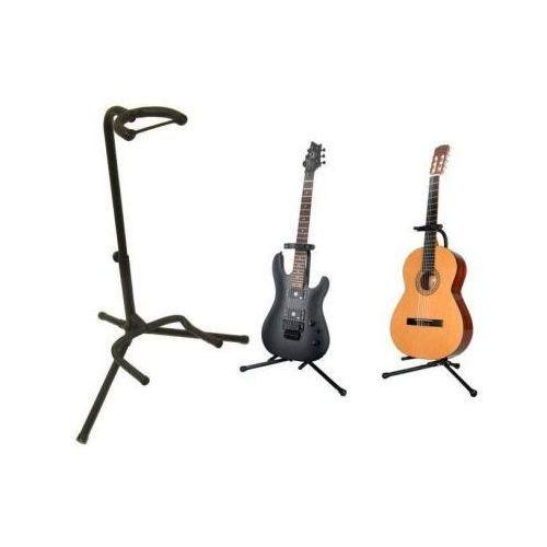 Statyw na Gitarę Akustyczną itd., 590773415744