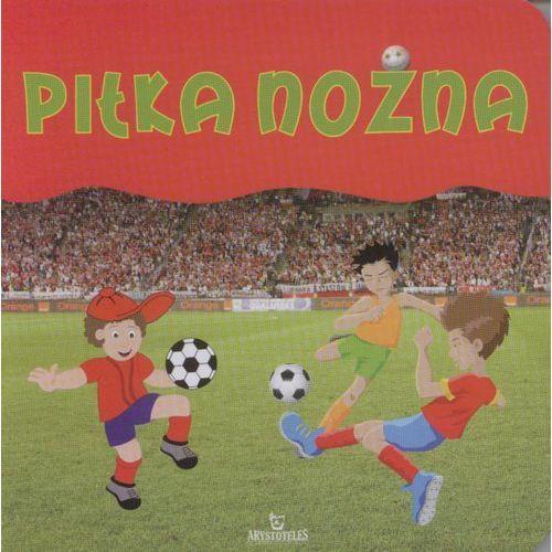 Piłka nożna (2012)