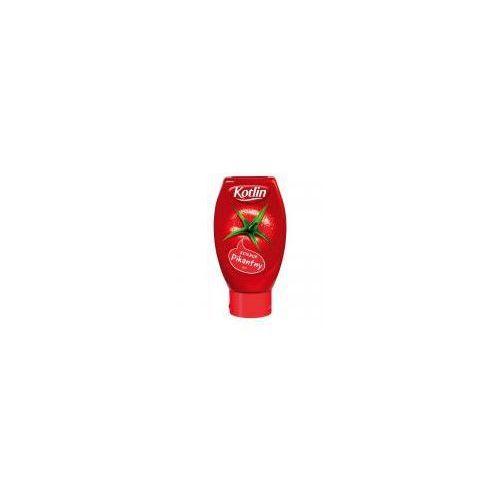 Ketchup pikantny 450 g Kotlin