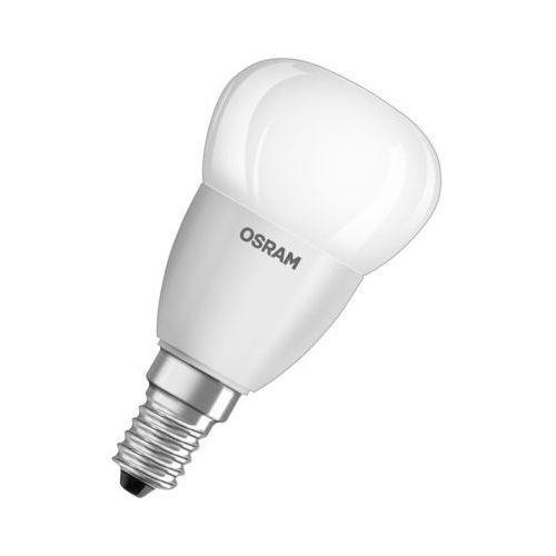 LED Value CL P FR 40/5,7W/840/E14 Żarówki OSRAM (4058075147911)