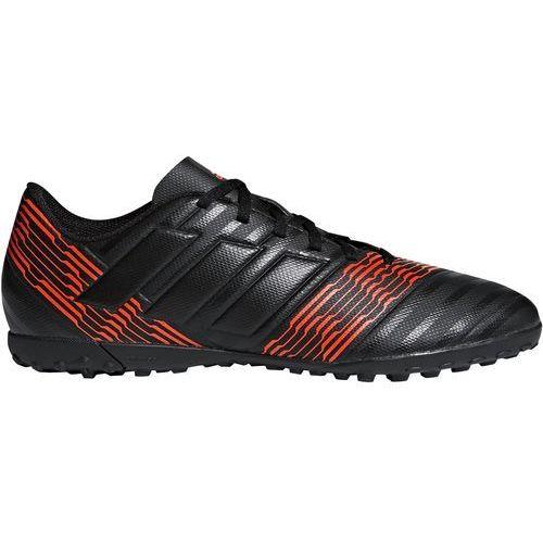 Buty adidas Nemeziz Tango 17.4 TF CP9059