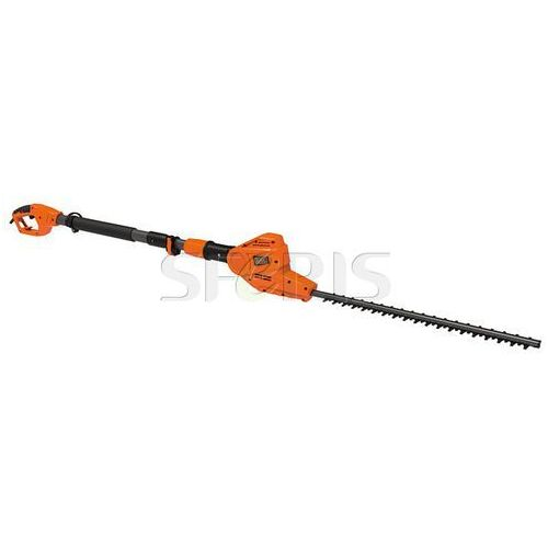 Nożyce do żywopłotu Black&Decker PH5551-QS