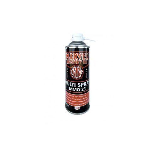 Marvel mystery oil multi spray mmo 23 dobrebaseny