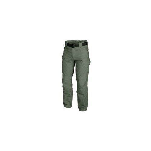 spodnie Helikon UTL Canvas olive drab UTP (SP-UTL-CO-32), SP-UTL-CO-32