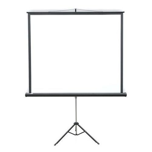 2x3 Ekran projekcyjny 43 pop tripod mob 145x195cm