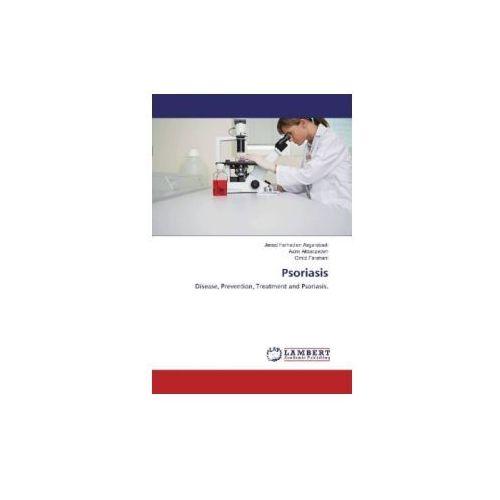 Psoriasis (9786202053006)