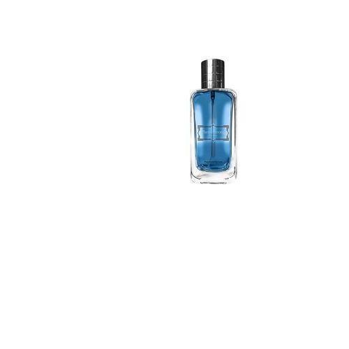 Perfumy z feromonami dla niej PheroStrong Strong dla kobiet 50ml (5905669259088)