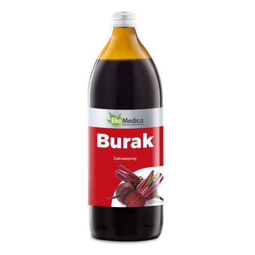 Burak sok 1000ml marki Ekamedica