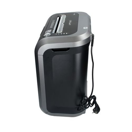Fellowes 79Ci, BP807160