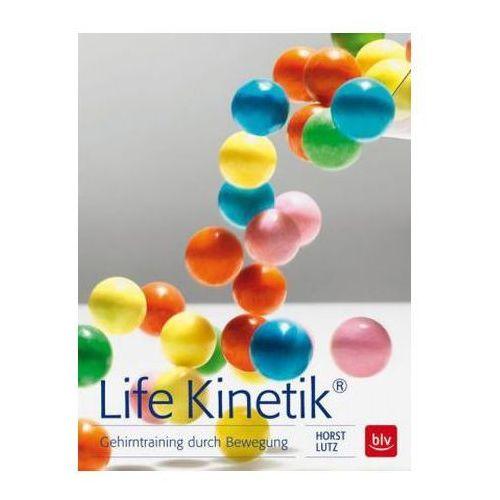 Life Kinetik®