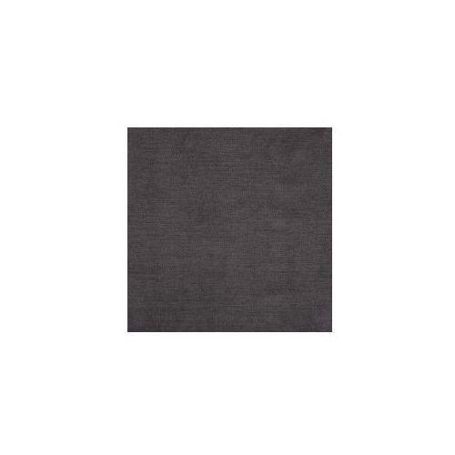 Sofa rozkładana Biss 217cm antracytowa, 80929