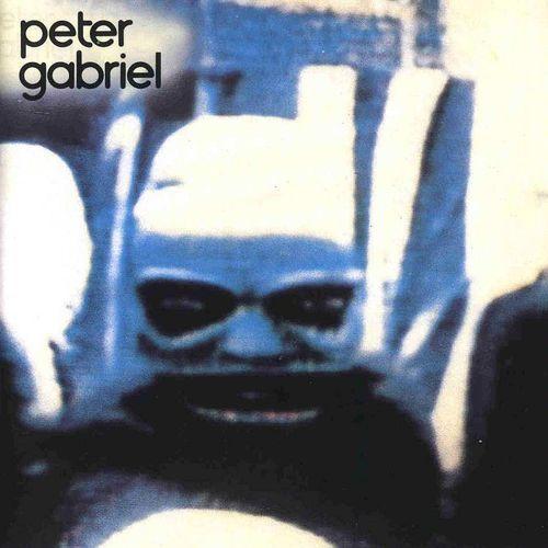 Peter Gabriel - 4, P7307032