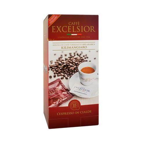 Excelsior kilimangiaro ese pads 18 szt. (8019133003026)