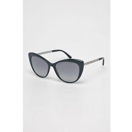 - okulary ve4348.52301g.57 marki Versace