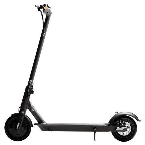 Frugal Hulajnoga elektryczna clever czarny + zamów z dostawą jutro! (5906660502357)