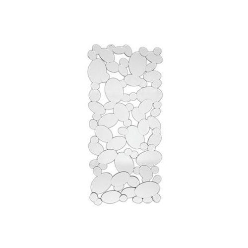 Dekoracja lustrzana Pebble 60x140 lustr