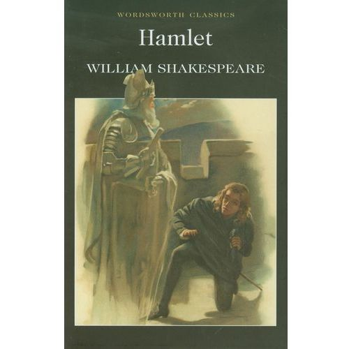 Hamlet, Wordsworth