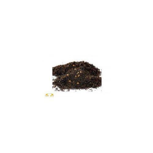 Na wagę Herbata czarna bajeczne tiramisu 100g