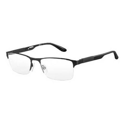 Okulary korekcyjne ca8821 10g marki Carrera