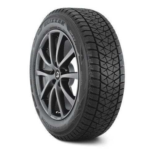 Bridgestone Blizzak DM-V2 215/65 R16 98 S