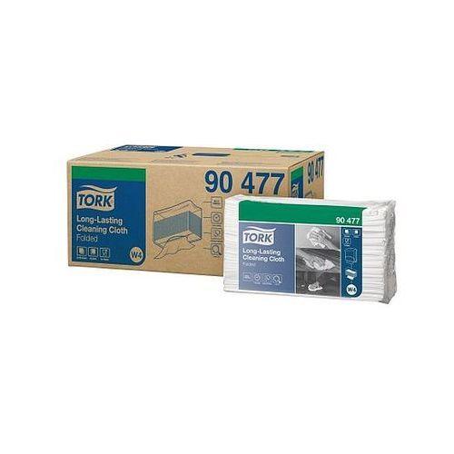 Tork Premium w odcinkach do czyszczenia delikatnych powierzchni Nr art. 90478, 90478