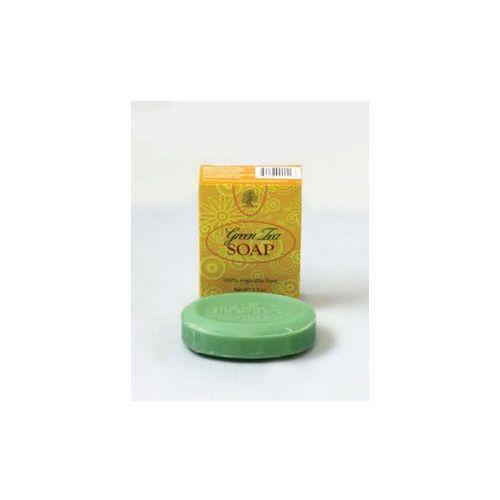 Green Tea Soap, M-S218