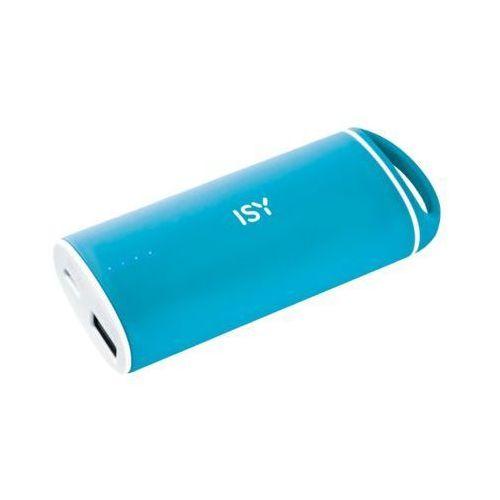 Isy Powerbank iap-2303 5200mah