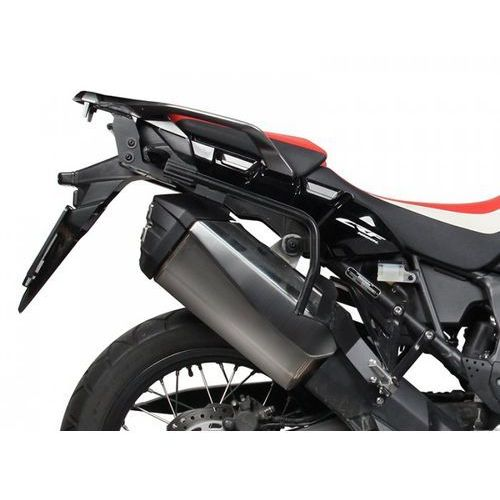 SHAD H0FR16IF STELAŻ KUFRA BOCZNEGO 3P DO HONDA AFRICA TWIN CRF1000L - 16/17