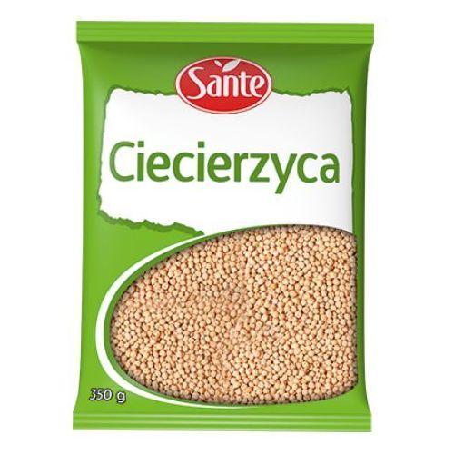 Sante Ciecierzyca 350g