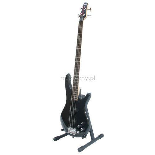 Ibanez GSR 200 BK gitara basowa (4515110155350)